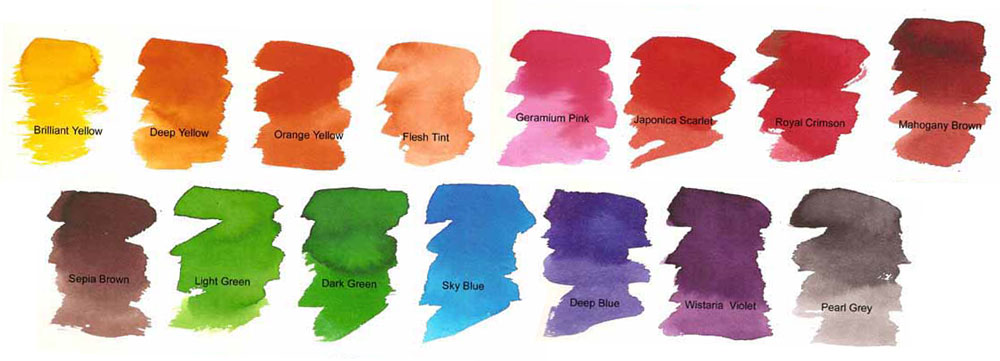 Peerless-Basic-Book-color-swatch