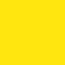 Shin Han Professional Korean Watercolor - Yellow Light 305