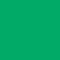 Shin Han Professional Korean Watercolor - Ice Green 307