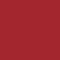 Shin Han Professional Korean Watercolor - Crimson 2 309