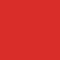 Shin Han Professional Korean Watercolor - Red 310