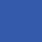 Shin Han Professional Korean Watercolor - Ultramarine Blue 312