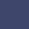 Shin Han Professional Korean Watercolor - Prussian Blue 313