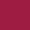Shin Han Professional Korean Watercolor - Crimson 1 314