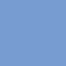Shin Han Professional Korean Watercolor - Light Blue Violet 315