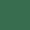 Shin Han Professional Korean Watercolor - Dark Green 316