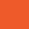 Shin Han Professional Korean Watercolor - Orange 317