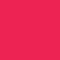 Shin Han Professional Korean Watercolor - Pink Rose 319