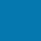 Shin Han Professional Korean Watercolor - Cerulean Blue Hue 320