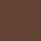 Shin Han Professional Korean Watercolor - Dark Raw Umber 321