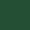 Shin Han Professional Korean Watercolor - Sap Green 322