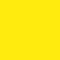 Shin Han Professional Korean Watercolor - Lemon Yellow Pale 323