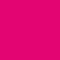 Shin Han Professional Korean Watercolor - Pink Opera 324