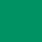 Shin Han Professional Korean Watercolor - Peacock Green 325