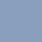 Shin Han Professional Korean Watercolor - Blue Grey 326