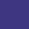 Shin Han Professional Korean Watercolor - Violet 327