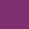 Shin Han Professional Korean Watercolor - Red Violet 328