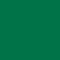 Shin Han Professional Korean Watercolor - Green Deep 330