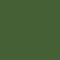 Shin Han Professional Korean Watercolor - Hooker's Green 337