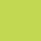 Shin Han Professional Korean Watercolor - Leaf Green 340