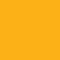Shin Han Professional Korean Watercolor - Yellow Middle 341