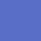 Shin Han Professional Korean Watercolor - Cobalt Blue 345