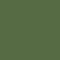Shin Han Professional Korean Watercolor - Elm Green 346