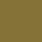 Shin Han Professional Korean Watercolor - Greenish Yellow 347