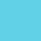 Shin Han Art Touch Twin Brush Marker - Pastel Blue B67