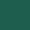 Shin Han Art Touch Twin Brush Marker - Dark Green BG51