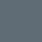 Shin Han Art Touch Twin Brush Marker - Blue Grey BG7