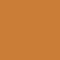 Shin Han Art Touch Twin Brush Marker - Potato Brown BR103