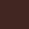 Shin Han Art Touch Twin Brush Marker - Chestnut Brown BR98