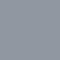 Shin Han Art Touch Twin Brush Marker - Cool Grey CG5
