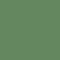 Shin Han Art Touch Twin Brush Marker - Deep Olive Green G43
