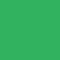 Shin Han Art Touch Twin Brush Marker - Vivid Green G46