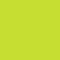 Shin Han Art Touch Twin Brush Marker - Yellow Green GY48