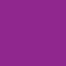 Shin Han Art Touch Twin Brush Marker - Vivid Purple P85