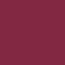 Shin Han Art Touch Twin Brush Marker - Wine Red R1