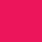 Shin Han Art Touch Twin Brush Marker - Deep Red R10