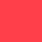 Shin Han Art Touch Twin Brush Marker - Coral Red R12