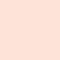 Shin Han Art Touch Twin Brush Marker - Skin White R131