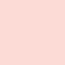 Shin Han Art Touch Twin Brush Marker - Pale Cherry Pink R135