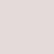 Shin Han Art Touch Twin Brush Marker - Warm Grey WG1