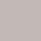 Shin Han Art Touch Twin Brush Marker - Warm Grey WG3