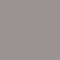 Shin Han Art Touch Twin Brush Marker - Warm Grey WG5