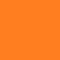 Shin Han Art Touch Twin Brush Marker - Orange YR23