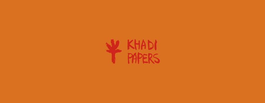 KHADI-slider