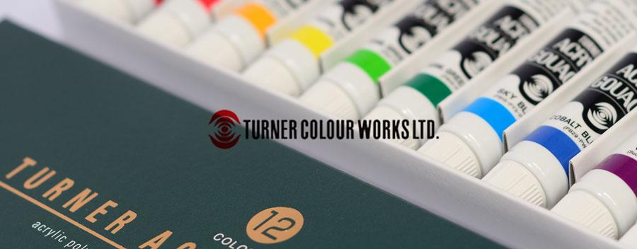 Turner-Slider-2