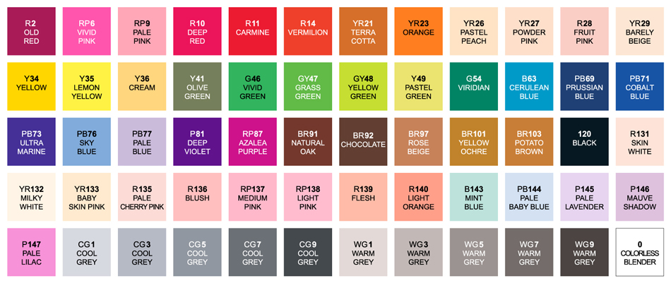 Interior Design Color Swatches Free Home Ideas Images